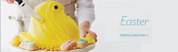 easter-peeps-cake-mix