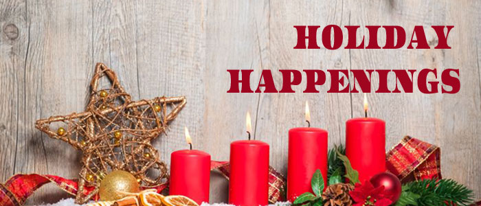 holiday-happenings--cover