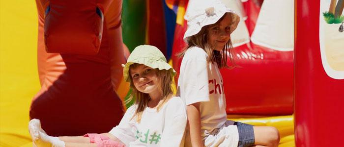 spring-carnivals