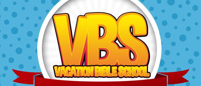 vacation-bible-school
