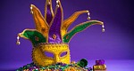 11th Annual Mardi Gras Festival to be Held February 14th