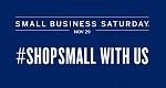 Kingwood & Lake Houston Area Businesses Participate in Small Business Saturday