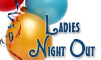 Second Annual Humble Area Chamber Ladies Night Out