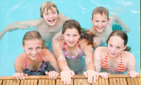 kingwood swimming pool openings