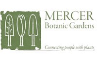 Mercer Botanic Gardens Announces Garden Explorers Summer Camps