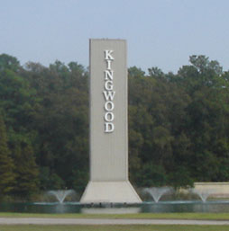Kingwood Homeowners Associations in Kingwood Texas