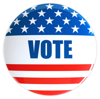 Vote in the Humble ISD Special Election for Kingwood and Humble Area Schools