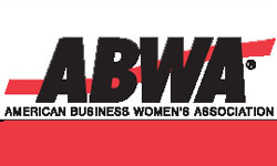 The Golden Rule Upgrade: The Platinum Upgrade - Sawyer to Speak at ABWA Woven Luncheon