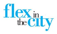 City of Houston Launches the 2007 Flex in the City Campaign