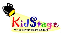 Kidstage Celebrates One Year Anniversary and Announces Fun Summer Workshops