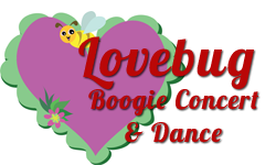 Senior Adult Program  Hosts a Lovebug Boogie Concert and Dance