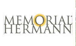 Memorial Hermann Northeast to host Annual Stroke Survivor and Family Holiday Luncheon