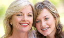 Memorial Hermann offers Health and Wellness Tips for Women this Mother's Day