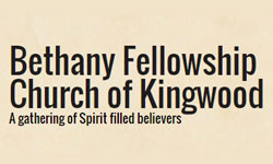 bethany-fellowship