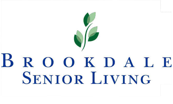 Columbia Pacific Advisors, LLC Completes Sale Of Kingwood, Texas Senior Care Facility