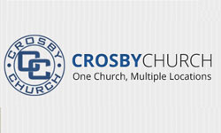 crosby-church