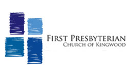 fbc-kingwood