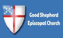 good-shepherd-episcopal-church