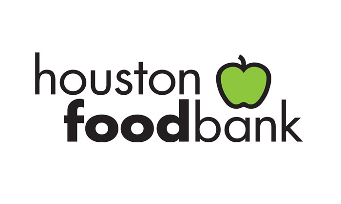 Precinct 4 Offers Volunteer Opportunity at Houston Food Bank