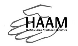 humble-area-assistance-ministries