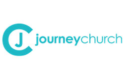 journey-church