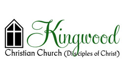 kingwood-christian-church