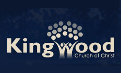 kingwood-church-of-christ