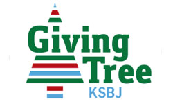 ksbj-giving-tree-2014