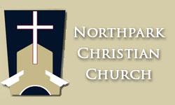 northpark-christian-church