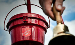 salvation-army-giving