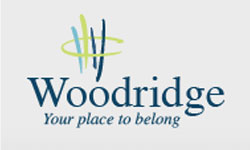 Woodridge Baptist Church Announces Dates for Vacation Bible School 2015