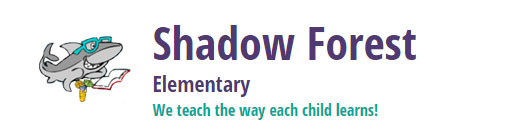 Shadow Forest Elementary