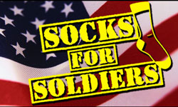 socks-for-soldiers