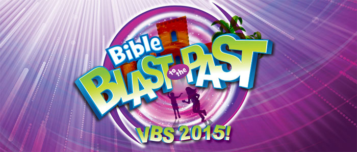 vbs-blast-to-the-past