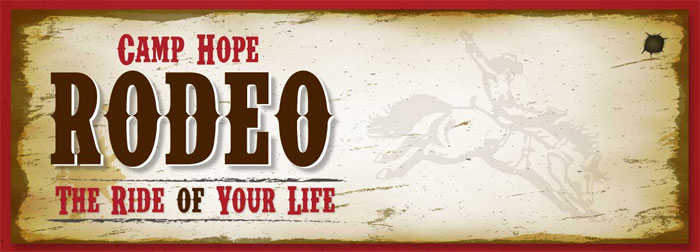 vbs-camp-hope-rodeo