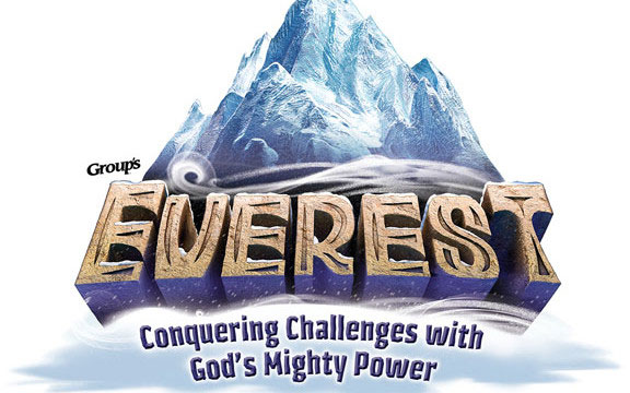 vbs everest
