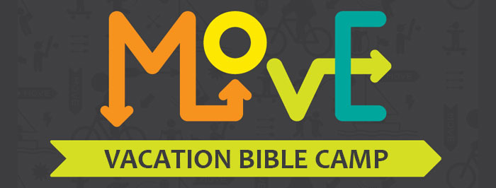 vbs-move