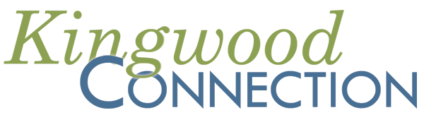 Kingwood Connection